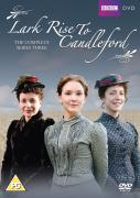 Lark Rise To Candleford - Series 3