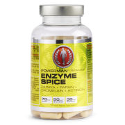 Powerman Spice Enzyme - Protein Maximiser
