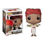 American Horror Story - Season 3 Coven Marie Laveau Pop! Vinyl Figure