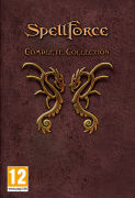 Spellforce Complete Edition