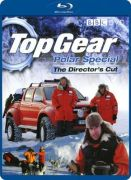 Top Gear - Polar Special [Director's Cut]