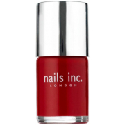 nails inc. Victoria and Albert Nail Polish (10ml)