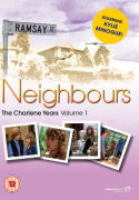 Neighbours: The Charlene Years