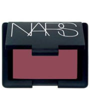Nars Cream Blush Montenegro