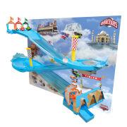 Disney Planes - Wall Race Track Set