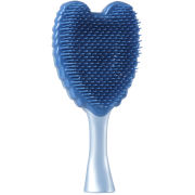 Tangle Cherub Hair Brush for Kids - Blue/Navy