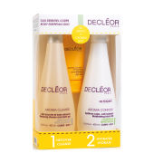 DECLÉOR Relaxing Body Duo (400ml)