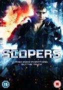 Scopers