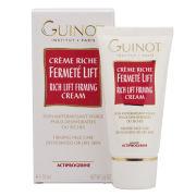 Guinot Crème Rich Fermeté Lift