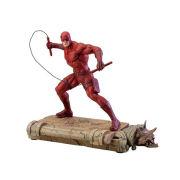 Kotobukiya Marvel Daredevil 10 Inch Statue