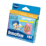Vtech InnoTab -  Bubble Guppies