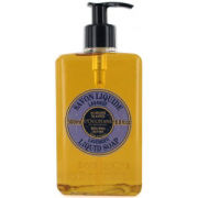 L'Occitane Liquid Soap - Lavender (500ml)