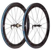 Reynolds Strike Clincher Wheelset 2014