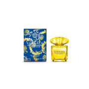 Versace Yellow Diamond Intense EDP (30ml) Vapo
