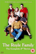 The Royle Family - Seizoen 2