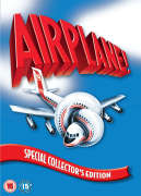 Airplane [Special Collectors Edition]