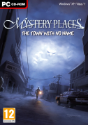 Mystery Places: The Town with No Name