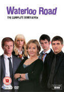 Waterloo Road - Series 7