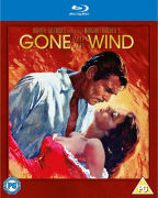 Gone With the Wind (Includes UltraViolet Copy)