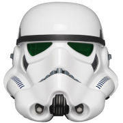 EFX Star Wars Episode IV Stormtrooper Helmet