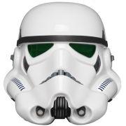 EFX Star Wars Episode IV Stormtrooper Helmet