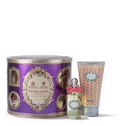 Penhaligon's Ellenisa EDP (50ml) And H&B Cream Set