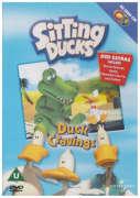 Sitting Ducks - Vol. 1