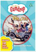 Gumdrop and Pirates