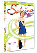 Sabrina The Teenage Witch - Season 3
