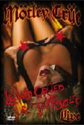 Motley Crue - Lewd, Crued & Tattooed