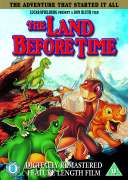 The Land Before Time 1