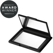 NARS Cosmetics Light Reflecting Setting Powder - Pressed