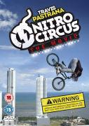 Nitro Circus: Movie