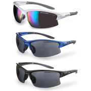 Sunwise Montreal Sports Sunglasses