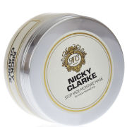 Nicky Clarke Stop Fade Moisture Mask 200ml