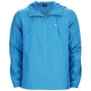 Oakley Men's Realize Jacket - Pacific Blue