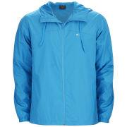 Oakley Men's Realize Jacket - Pacific Blue