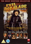Evil Roy Slade (Great Western Collection)