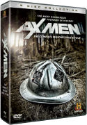 Ax Men: The Complete Seasons 3 and 4