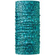 Buff Original Tubular Headwear - Alae Turquoise