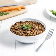 Exante Diet Beef Casserole