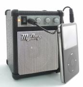 My Amp MP3 Speaker