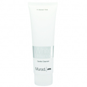 Murad White Brilliance Gentle Cleanser (135ml)