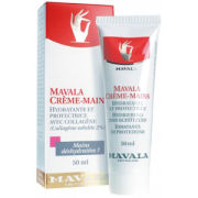 Mavala Hand Cream (50ml)