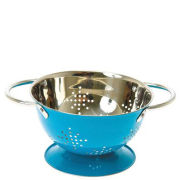 Colander Mini Stars - Blue