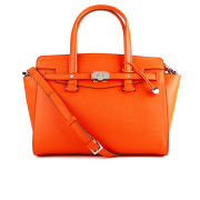 Fiorelli Women's Luella Large Grab Bag - Orange