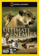 National Geographic: Ultimate Enemies (Ultimate Enemies / Eternal Enemies / Relentless Enemies)