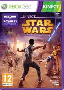 Star Wars (Kinect)