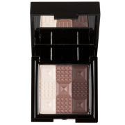 Stila Stay All Day 3D Wet-to-Set Eye Shadow Trio - First Light