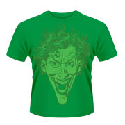 DC Originals Men's T-Shirt - Joker